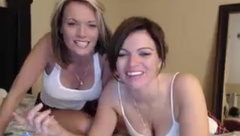 Ashtonslove webcam show 2013 November 07