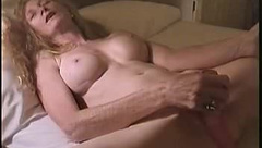 Dildoing My Pussy Hubby Hot Arkansas Slut Bitch Whore