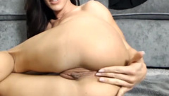 hot milf spreads ass Google PLAYOMB.com to put it in GO