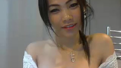 Exoticgoddess private show 2014 December 16_02-01-33
