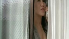 Asian Japan MILF have a love affair stealthily - Pt2 On HDMilfCam.com