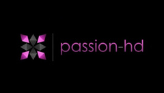 Passion-HD - Piper Perri