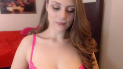 Jennajustice cam show 2014 August 28_07-44-09