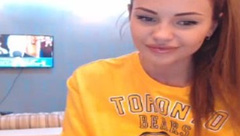 Mikki_G Camgirl Show From MyFreeCams 2018.01.02_07.34.40