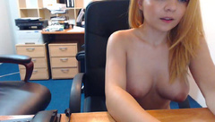 emmafantasy21 June-01-2017 19-27-08
