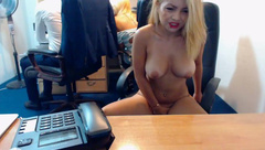 Emmafantasy21 webcam show 05-aug-17