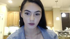 armani___ webcam show 29-Mar-17