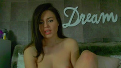 A_Dream_Girl free webcam show 2015 April 16-02.52