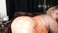 My MILF Exposed huge tits mature dirty talk Must see