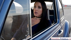 Angela White - Dirty Wives Club