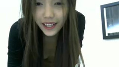 yummy_asian adorable viet girl camshow