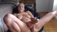 Busty_ir_housewife webcam show 2015 March 13_11-45-23