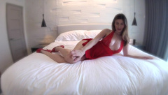 imamberhahn - Let's have an affair