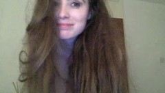 Silly_rabbit_ free webcam show 2015 October 11-02.40
