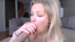Missbehavin26 Present For Passing Your Boards Hd in private premium video