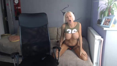 Tatooboobs private show 2015 August 19_06-02-26
