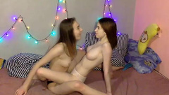 Lesbo couple  hot.schnee.wit part.2