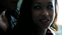 Skin Diamond - The Black Book