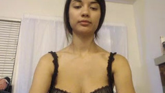 NikkiSaysHigh free webcam show 2015 August 02_10-58