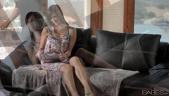 Babes - Holly Michaels - Effervescent Touch