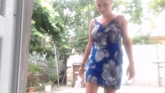 Creampieann squirt in private show 2015 July 19_05-05-27
