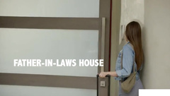 Father In Law fucks Daughter In Law Riley Reid Story Captions Music Dubstep PMV Episode 1