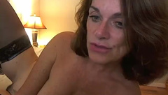 Ladybabs private show 2015 July 14_03-32-48