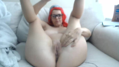 Sindy1111 webcam show 2015 July 07-19.49