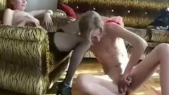 Russian Mom And Son Assjob Porn, acrorach