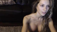 Crazy_Chloe free webcam show 2015 June 21_10-35