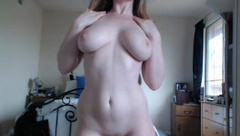 Sunflower_Grl free webcam show 2015 June 06-00.45