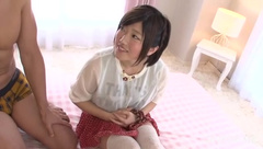 [ZEX252] Let Me See Into Your Total Domain  Kiara Minami p1