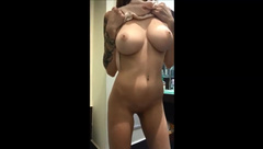 Best Titty Drops Compilation Video ( TITS ARE THE BEST )