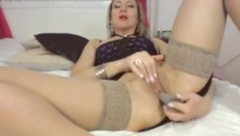 VisualViagraX - Cam Whore Masturbate