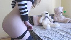 Clementine__ - Webcam Show - 28-may-18