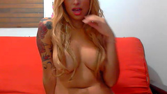 Nicky_hot private show 2016 February 25 00-45-31