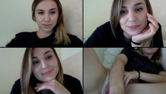 MagicGirlly just the way she likes it in free webcam show 2018-09-09_161506