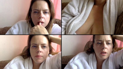 Ashley1002 alone and horny in free webcam show 2018-09-09_194945