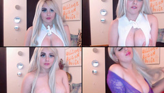 ALISONCRAFT gonna give it to myself in free webcam show 2018-09-08_213229