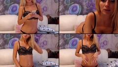 Alizee_Star sexy time in her bedroom in free webcam show 2018-09-12_202943