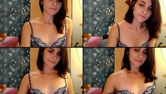 Barbie_Kill getting naked for you in free webcam show 2018-09-13_173010