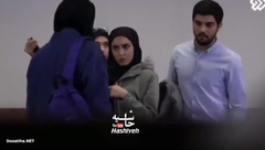 must see , Iranian porn
