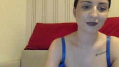 Kandy_Black10 MFC 7
