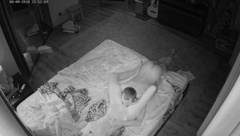 teen sex hidden cam - Abigail & Sam №6 Cam 2 \ Real Life Cam