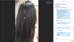 Skype with russian prostitute 11 of 364
