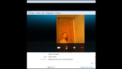 Skype with russian prostitute 1 of 364