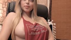 Hollings Camshow 2