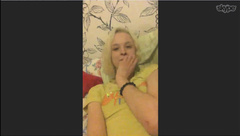 Skype with russian prostitute 28 of 364