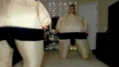 Jenna_jade sumo costumes in webcam show 2016 July 16 051159