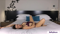 Play with your ASS just for me - JOI - Femdom JOI